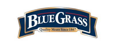 Blue Grass Quality Meats