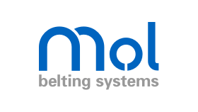 Mol Belting Systems Inc.
