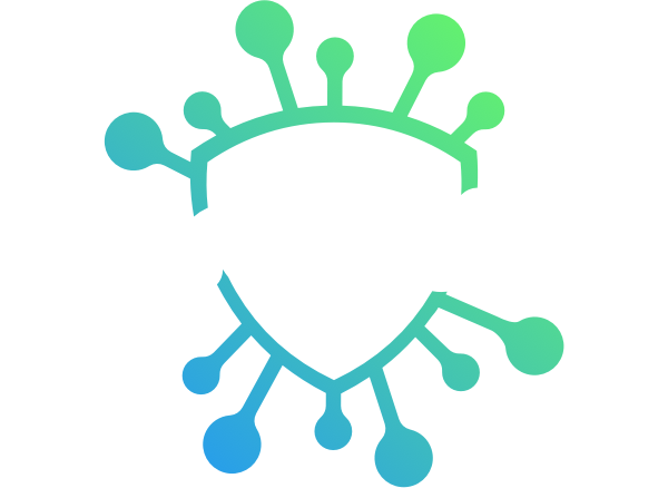 NuProtection Ltd.