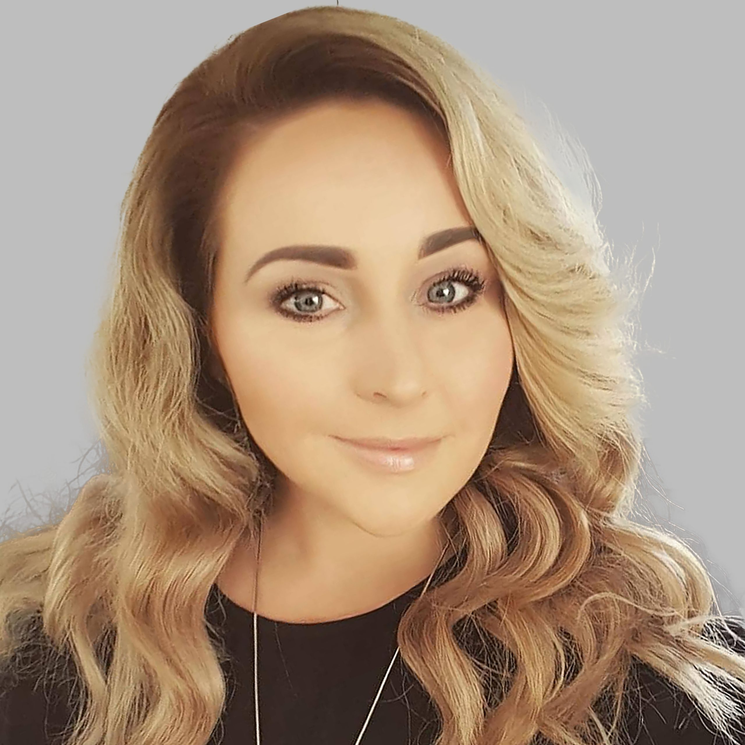 Charlotte Smith